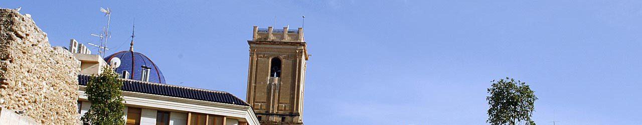< VIVIRENELCHE.COM @ NOTICIAS PRENSA DIGITAL >
